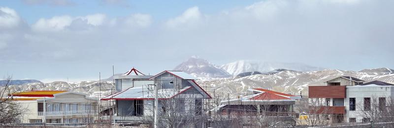 قیمت زمین طلاب تبریز